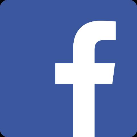 Link to Visit Fremantle Facebook page