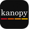 Kanopy for streaming films