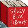 Story Box Library logo